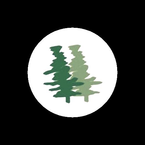 Woodside Retreat